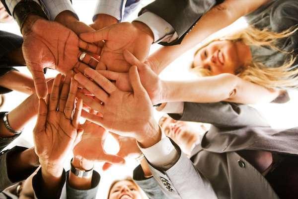 Announcing Masterplan Marketing Team Promotions