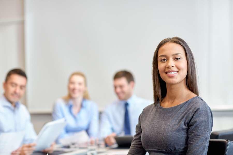 Sunshine Brings Masterplan Marketing Team Together