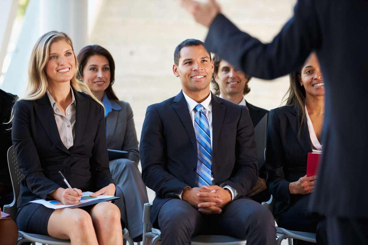 Honors for Masterplan Marketing's Managing Partner