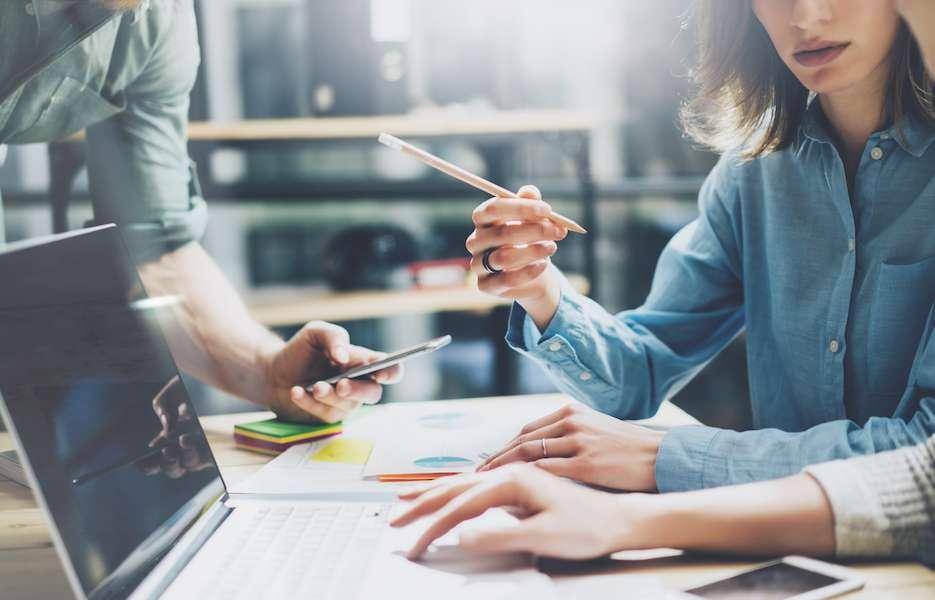 How Masterplan Marketing Beats Fundraising Goals