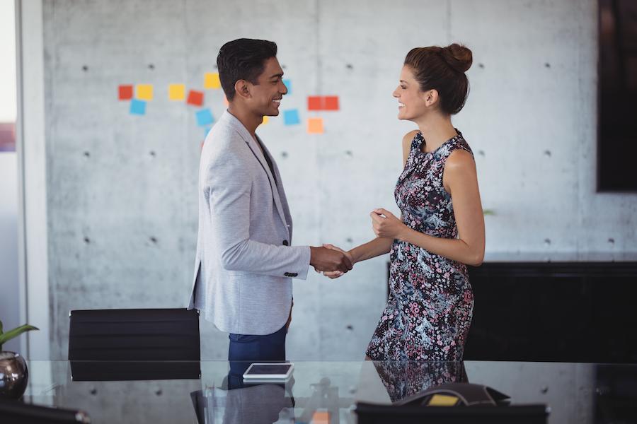 PRESS RELEASE:Masterplan Marketing' President Reps Company in Australia